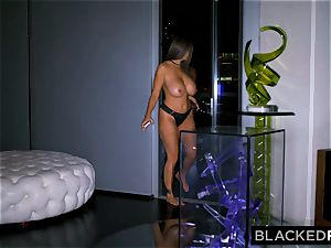 BLACKEDRAW Ava Addams Is plowing bbc And Sending pictures To Her spouse