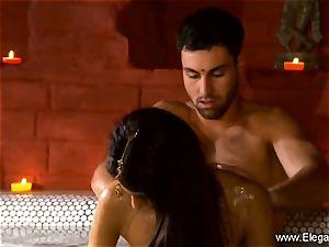 erotic duo loving In India Deeply wonderful