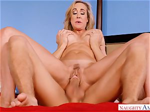 jizm greedy mature Brandi love