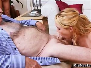 excellent hand-job compilation Frannkie And The gang Tag squad A Door To Door Saleswoman