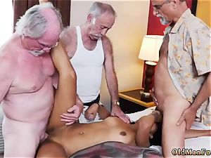 facial cumshot and stick it back in Staycation with a mexican sweetheart