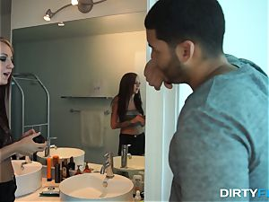dirty Flix - Kendra - Fuck-punished for her cheating