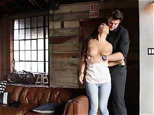 Tell Me Something filthy Part 5 - Asa Akira