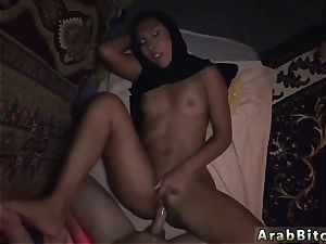 Arab stunning dance xxx Afgan whorehouses exist!