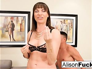 threesome of sexual force and lots of pummeling