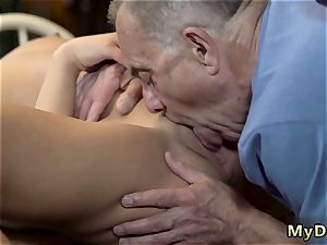youthfull lil' unload and massive melon nubile fierce assfuck Can you trust your girlfriend leaving her alone