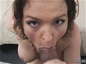 milf mother and boss s daughter-in-law ultra-kinky lubricated first time Krissy Lynn in The Sinful Stepmother
