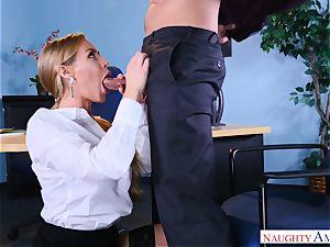 jism thirsty Nicole Aniston